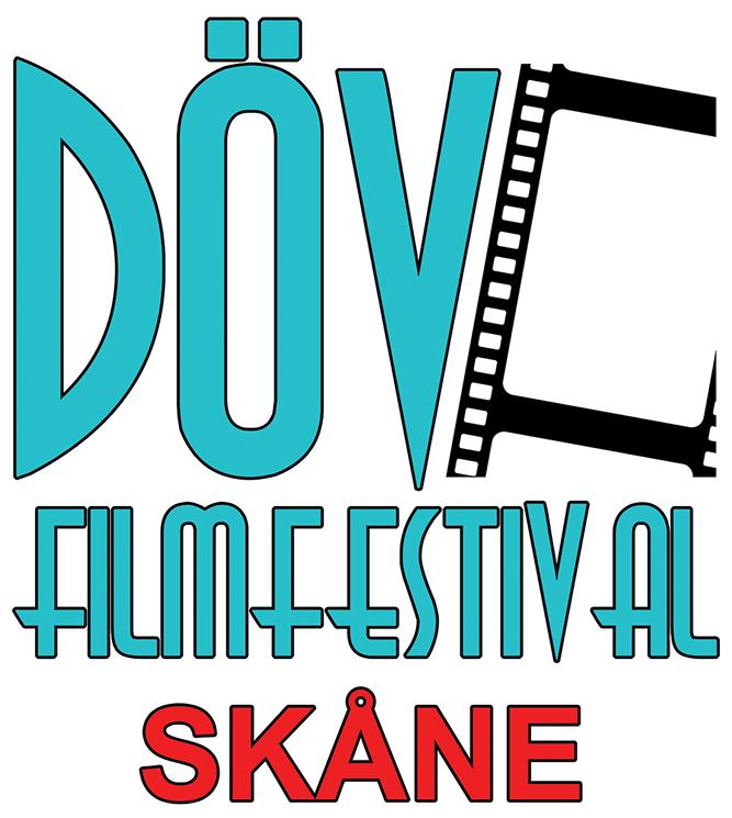 DFFS logo