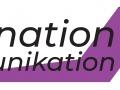 destination kommunikation
