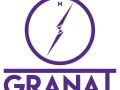 Granat logo