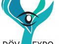 Döv Expo