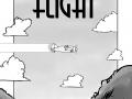 Flight page 1