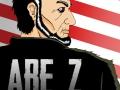 Abe Z cover