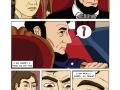 Abe Z page 2